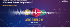 AEDTRIALS2019-synapcell