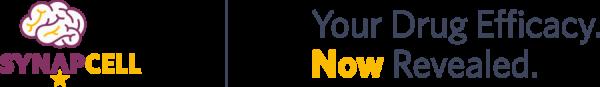 SynapCell 300dpi 2018